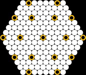 Glorietav2
