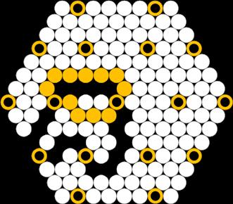 Glorietav2_loops