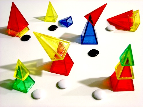 icehouse-pyramids-zendo-pieces