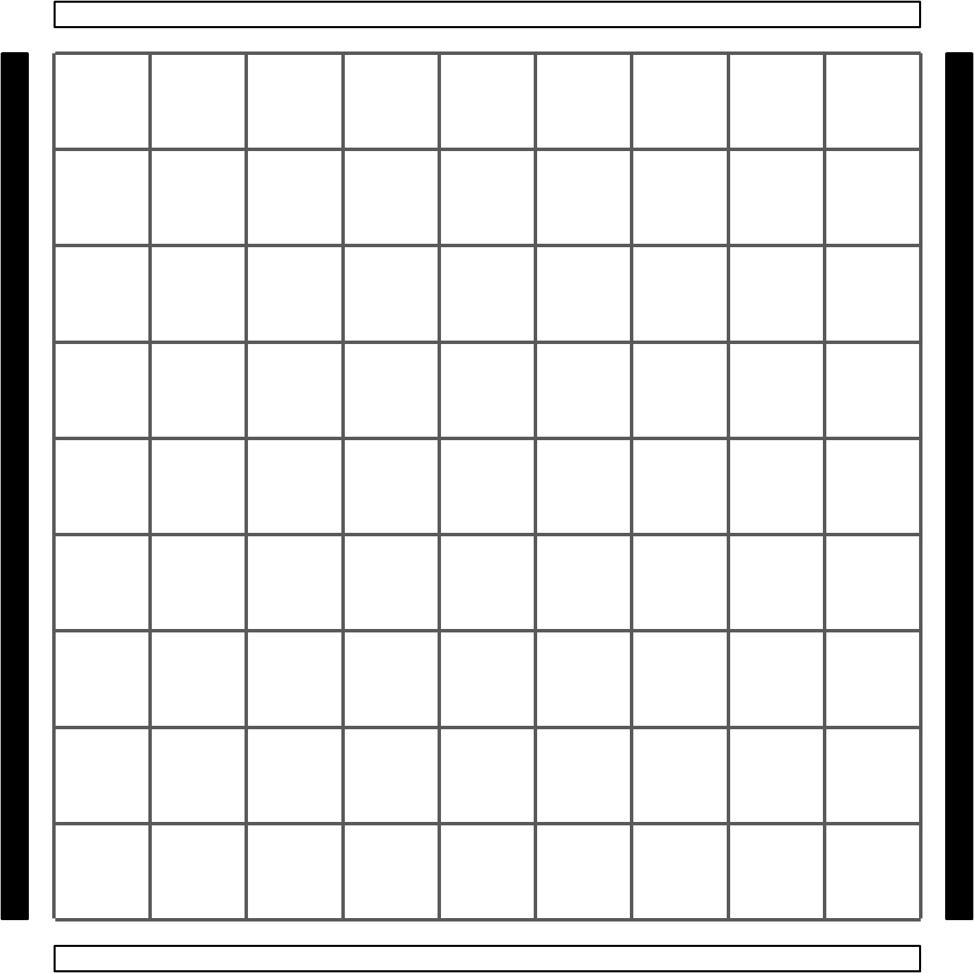 "Search Results for ""Blank 100 Square"" – Calendar 2015"