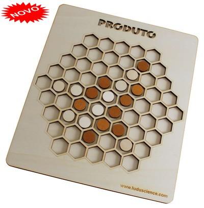 produto game