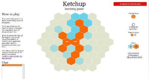 ketchup-johnson
