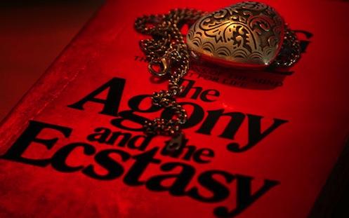 agony-ecstasy-scoring-track