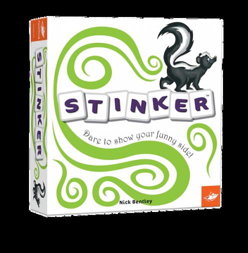stinker-box