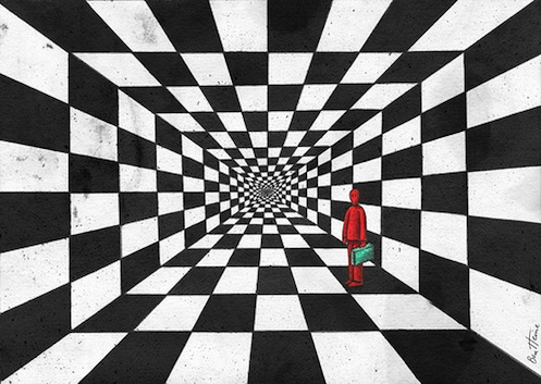 lost-in-abstract-games