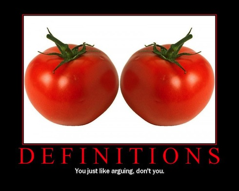 definitions-are-for-arguing