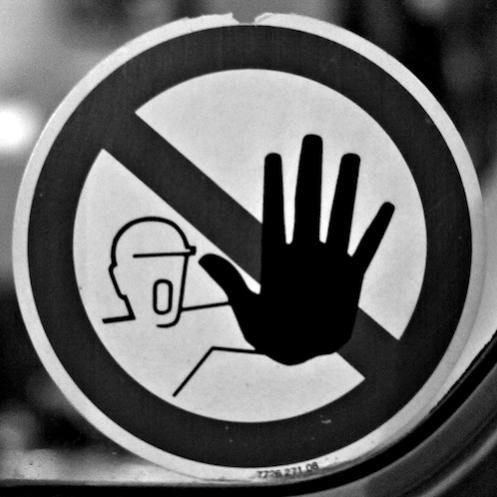 no bans!