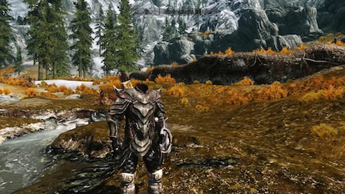 headless-orc