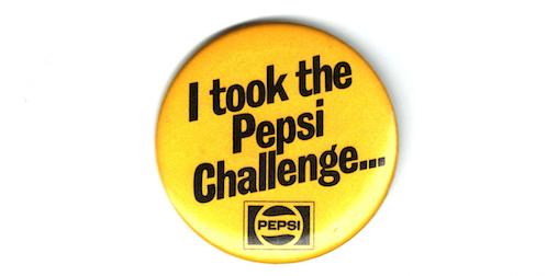 pepsi-challenge-branding-2