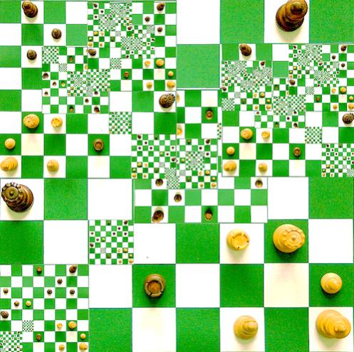 fractal-chess