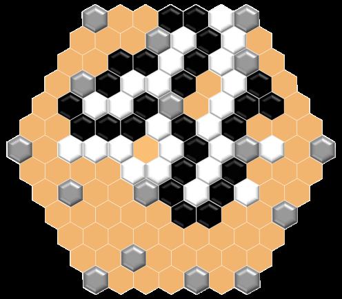bobina-game-end