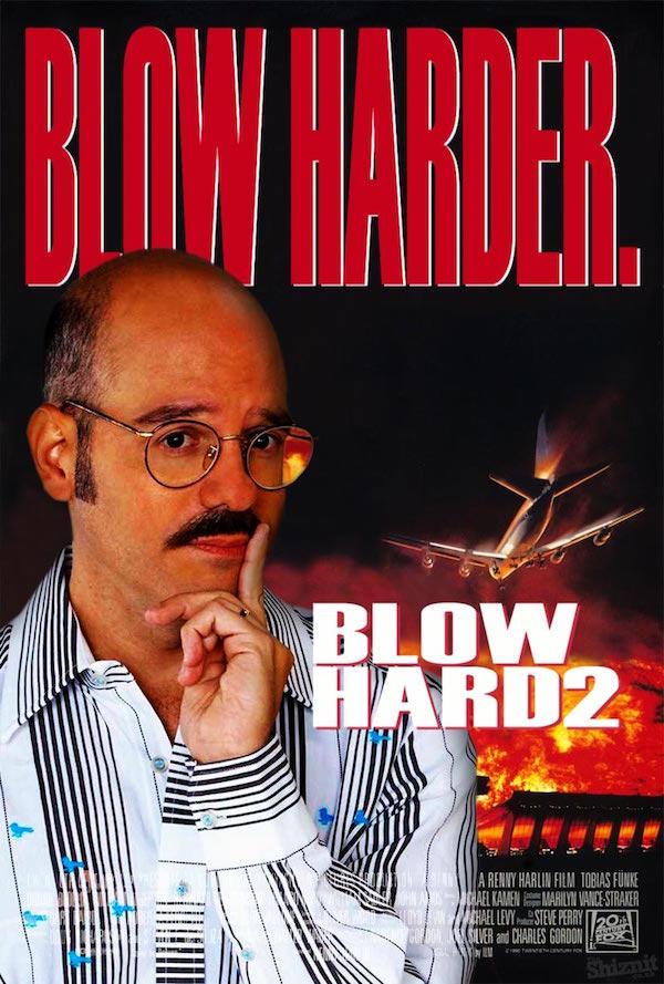 designated-blowhard