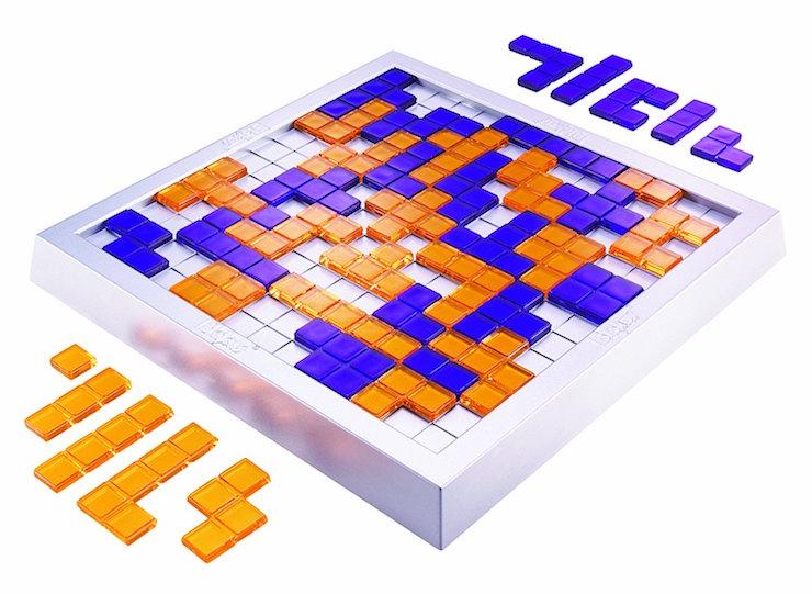 blokus-pieces
