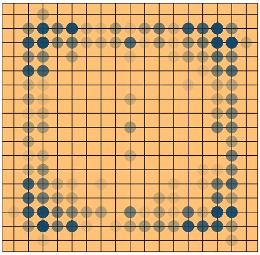 fuseki_heatmap