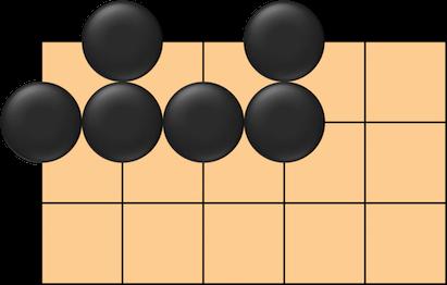 go-corner-group