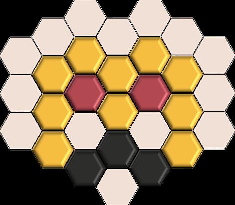 one-sided-seki